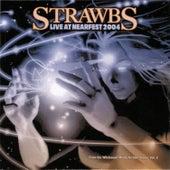Live at Nearfest de The Strawbs