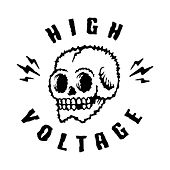 High Voltage by High Voltage