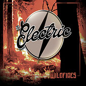 Wildfires de Electric