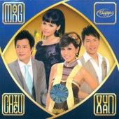 Mong Chieu Xuan van Various