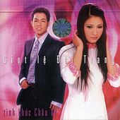 Giot Le Dai Trang (Tinh Khuc Chau Ky) van Various