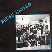Blues United by Blues United