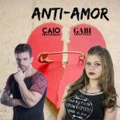 Anti-Amor von Gabi Fratucello