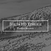 Irritated Reverie by Candyce Morowski