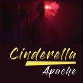 Cinderella de Apache