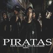 Piratas de Nadie