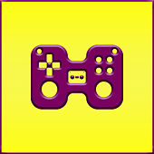 Cleanjai Gaming, Vol. 6 by CleanJAI Gaming