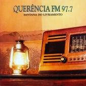 Querência Fm 97.7 de Various Artists