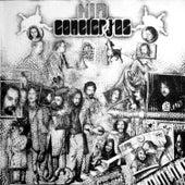 M.I.A. Conciertos, Vol. II (En Vivo) [Remasterizado] by M.I.A.