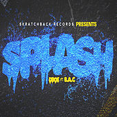 Splash by D-BOE