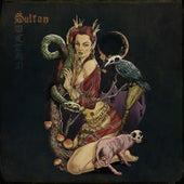 Sultan by Sultan