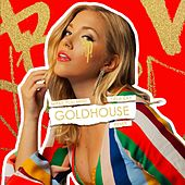 Make You Mine (Goldhouse Remix) von Delakay