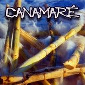 Canamaré by Canamaré