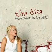 Sacre Coeur (Radio Edit) de Tina Dico