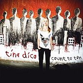 Count To Ten de Tina Dico