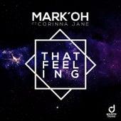 That Feeling von Mark Oh