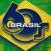 Brasil 60s de Various Artists