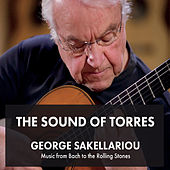 The Sound of Torres by George Sakellariou