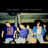 Time To Dance de Shoes