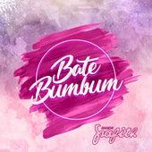 Bate Bumbum by Banda Grafith