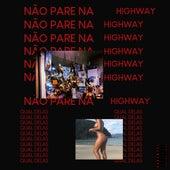 Highway von F.E.L