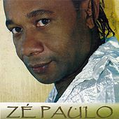 Zé Paulo (Ao Vivo) de Zé Paulo