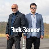 Mil Vezes Cantarei de Rick & Renner