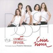 Bossa Coisa Nossa by Carona Brasil