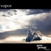 Vapor (Pere George Remix) de Torreblanca
