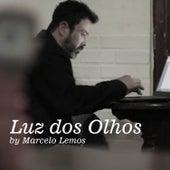 Luz dos Olhos (Ao Vivo) de Marcelo Lemos