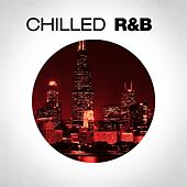 Urban Chilled de Various Artists