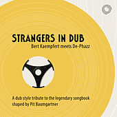 Stranges in Dub (Bert Kaempfert meets De-Phazz) von De-Phazz