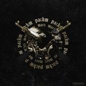 Pack M de Maes