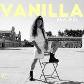 Vanilla de Eva Ruiz