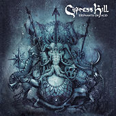 Elephants on Acid de Cypress Hill