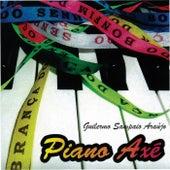 Piano Axé de Guilermo Sampaio Araújo