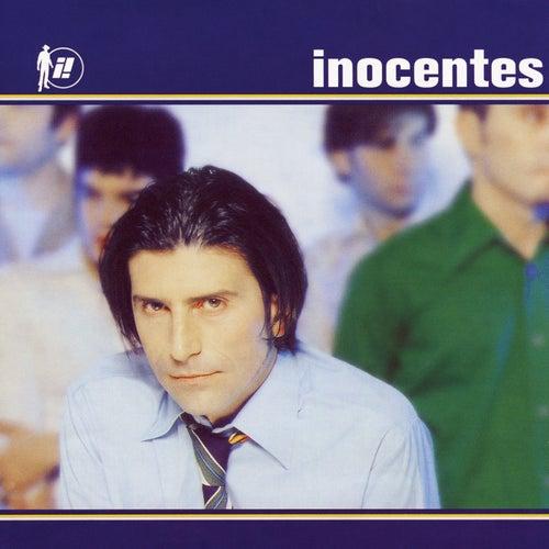 Inocentes de Inocentes