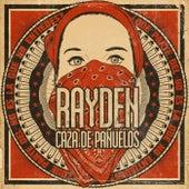 Caza de pañuelos de Rayden