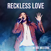 Reckless Love by Jo Dee Messina