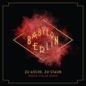 Zu Asche, Zu Staub (Psycho Nikoros) (Parov Stelar Remix; Music from the Original TV Series) von Severija