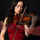 An Evening With Lucia Micarelli (Live) by Lucia Micarelli