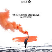 Where Have You Gone (Anywhere) de Lucas & Steve