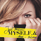Just Me Myself & moi-même de Vitaa