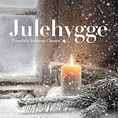 Julehygge - Peaceful Christmas Classics by Various Artists