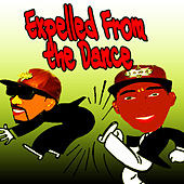 Expelled From The Dance de DJ Cabide