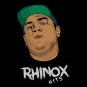 Hits de Rhinox