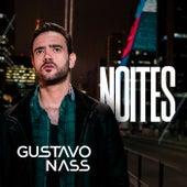 Noites de Gustavo Nass