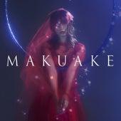 Makuake de Eill
