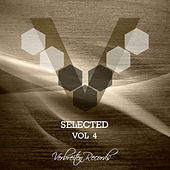 Selected Vol.4 by Various Artists
