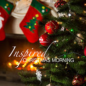 Inspired Christmas Morning de Various Artists